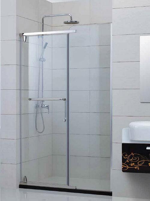 phòng tắm kinh Fendi FIP-2C2
