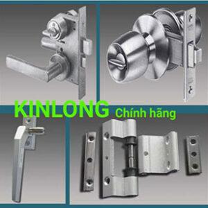 phụ kiện kinlong chính hãng hải phòng